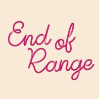 End of Range